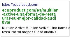 https://ecuproduct.com/es/multilan-active-una-forma-de-restaurar-su-mejor-calidad-auditiva/