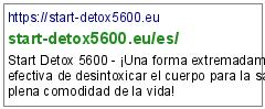 https://start-detox5600.eu/es/